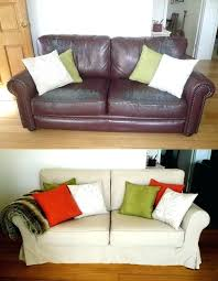 custom couches s reclg reclers couch slipcovers los angeles