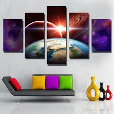 home goods art decor 2018 home goods wall art pretty planets and orbits art decoration