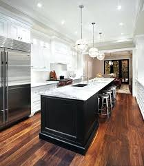 white kitchen with black island white kitchen black island isl antique white kitchen cabinets with