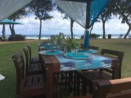 Beach House Kauai Restaurant by Photo Gallery Lava Lava Beach Club Kauai