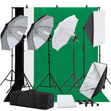 Photo Back Drop Photo Studio Background Material Ebay