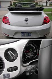 diesel volkswagen beetle 2014 volkswagen beetle tdi u2013 bug imitating camel u2013 review drive