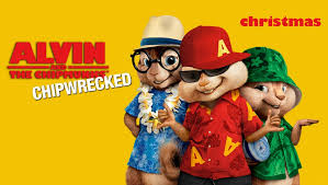 and the chipmunks christmas song remix mp3 download