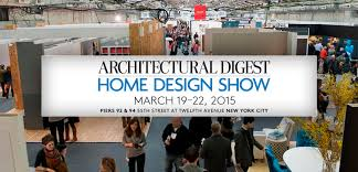 home design show new york 2014 nyceiling inc upcoming show
