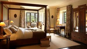 Edwardian Bedroom Ideas Pictures Edwardian Style Interiors The Latest Architectural