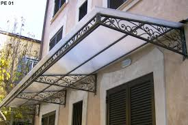 tettoia ferro battuto tettoie in ferro battuto gazebo in ferro
