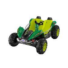 frozen power wheels fisher price power wheels nickelodeon teenage mutant ninja turtles
