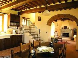 italian home interiors italian home interior design simple kitchen detail