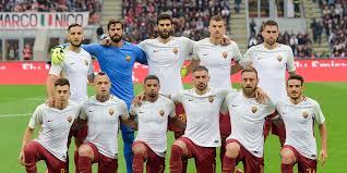 Bola Net Data Dan Fakta Liga Chions Chelsea Vs As Roma Bola Net