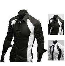 cool shirts for men shop men u0027s unique shirts rebelsmarket
