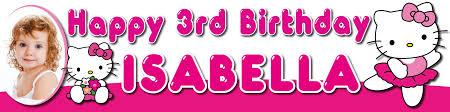 personalised 80 u0027s birthday invitations eighties fluro glow 80s
