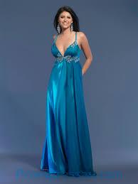 prom dresses plus size canada evening wear