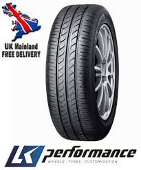 nissan micra olx delhi 4 x 195 65 15 91h yokohama ae01 bluearth tyres high performance