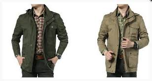 jeep rich jacket men s jacket jeep at rs 4900 piece mens jackets id 8280482388