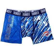 Okc Thunder Home Decor Oklahoma City Thunder Shorts Buy Thunder Basketball Shorts