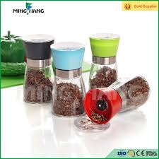 Spice Shaker Spice Jars Packaging Spice Jars Packaging Suppliers And