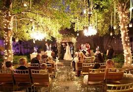 what is a wedding venue what is the easiest way to choose a wedding venue updated