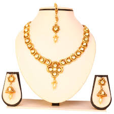 wholesale jewelry necklace images Imitation jewellery wholesale market wholesale artificial jpg