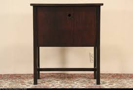 inspirations hall console cabinet with black console table cabinet