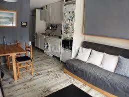 chambre d hote lelex vente d appartements à lelex 01 appartement à vendre