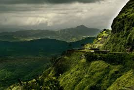 5 best hill stations in maharashtra u203a holiday rentals
