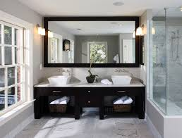 master bathroom ideas houzz marble master bathroom countert houzz