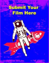 scifi film festival 2018 submissions open