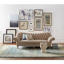 home decorators new in ideas cc43eec4 79e7 457a a433 e4f3bba33f35