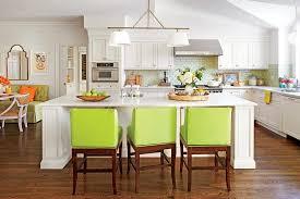 Kitchen Island Decorations Decorate Your Kitchen Island