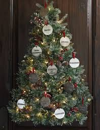 names of ornaments set of 12 deseret book