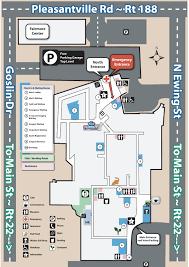 fmc map fairfield medical center lancaster ohio