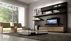 small living room ideas with tv modern tv room design ideas where to put tv in small living room