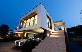 architektur bielefeld wohnen mit weitblick bielefeld architekten strothotte bad