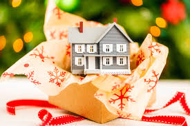 giving the gift of real estate keep an eye on tax rules realtor