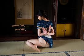 japan1 bdsmpic 0011|Asian Bdsmpic Japan1 0011 | High Definition Porn Pic ,asian ...
