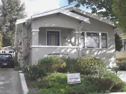 Fresh Exterior House Paint Color Visualizer Home Design Ideas Cool