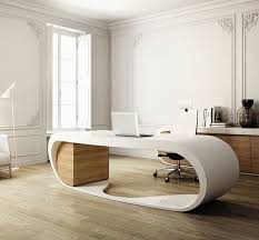 minimalism design 24 minimalist home office design ideas for a trendy working space