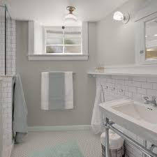 Basement Bathroom Ideas Designs 78 Best Basement Bathroom Images On Pinterest Basement Bathroom