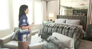 kylie jenner bedroom furniture memsaheb net