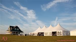 island tent rentals block island wedding 055 jpg