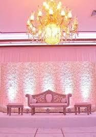 wedding backdrop gumtree wedding staging 299 wedding backdrop 199 flower board back 599