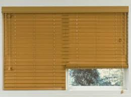 Wood Blinds For Windows - faux wood blinds vinyl plastic discount fake wood blinds 2 inch