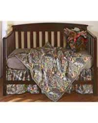 Camouflage Bedding For Cribs Camo Bedding Camouflage Bedroom Decor Sheplers