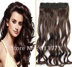 synthetic hair extensions aliexpress mobile global online shopping for apparel phones