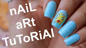 Nails Meme - spongebob meme nail tutorial banicured youtube