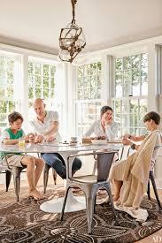 Free Kitchen Design Home Visit by See Pilar Guzmán And Chris Mitchell U0027s Stunning Renovation Of Their