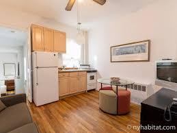 studio 1 bedroom apartments rent furniture top nyc studio apartments new york alcove loft apartment