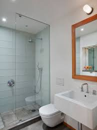easy bathroom remodel ideas bathroom wall mount sink in inexpensive bathroom remodeling