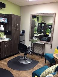 top hair salons twin cities 109 best sola salon studios images on pinterest studio spaces