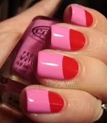 nail art inspiration manicure design ideas